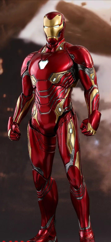 Ironman Infinity War Suit Iron Man Iron Man Photos Avengers Infinity War