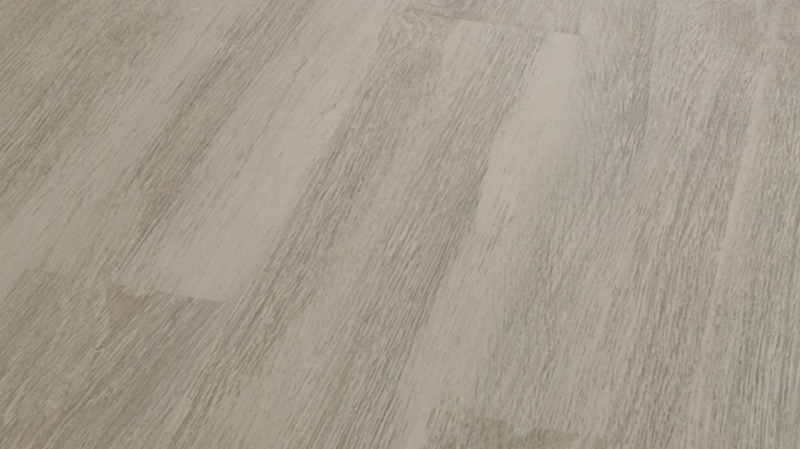 Inspired Ash | Wicanders, love the look of this eco flooring for the house