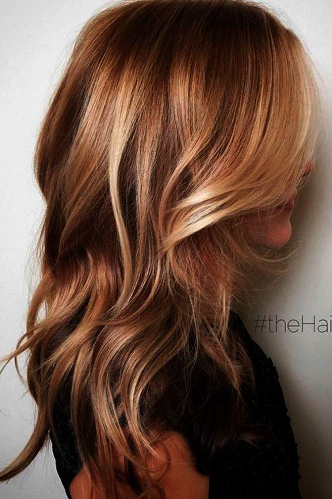 Hair Colour Ideas For Fair Indian Skin Where Hair Color Ideas For Pale Skin And Pale Skin Hair Color Hair Styles Change Hair Color