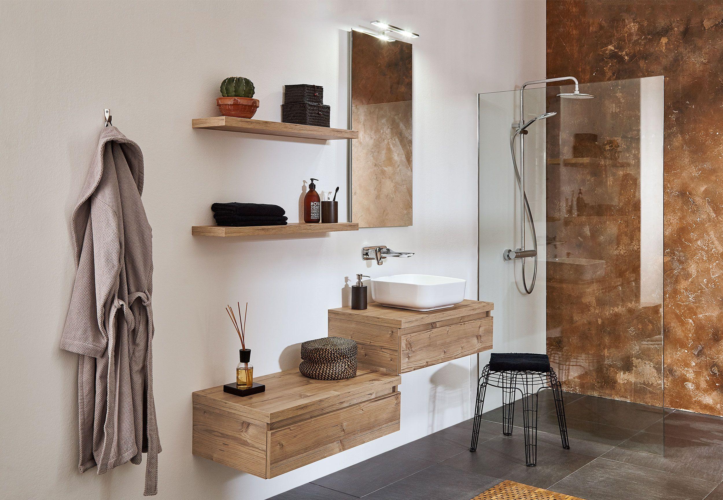 Welke Lookbook Badkamer : Je badkamer speels u bsdpng