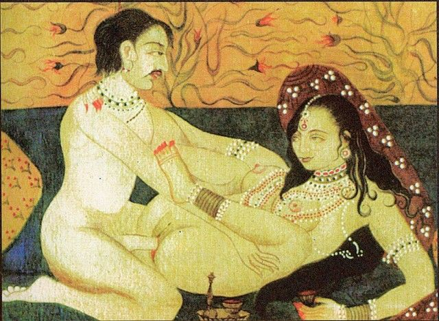 Индия гравюры порно, сосут сперму порно фото