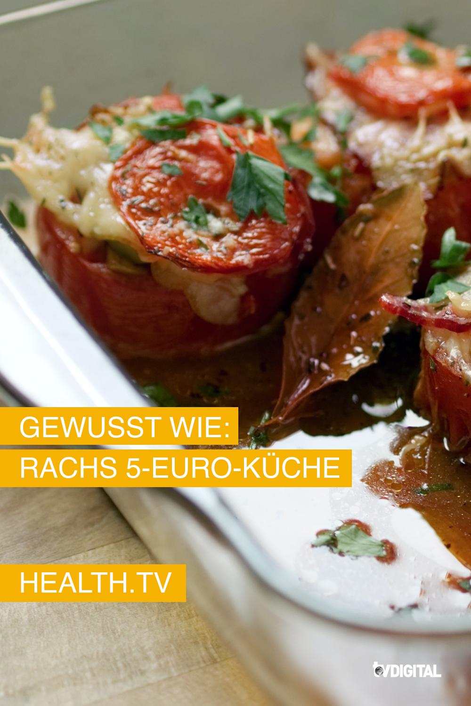 Pin Auf Kochshows Und Kulinarische Reisen