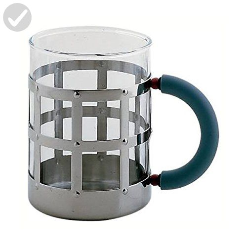 Alessi Michael Graves Mug Improve your home Amazon Partner Link