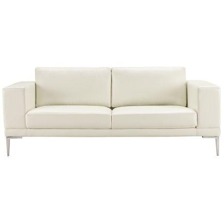 Tribeca 2 Seat Sofa From Freedom 1499 Freedom Furniture Sofa