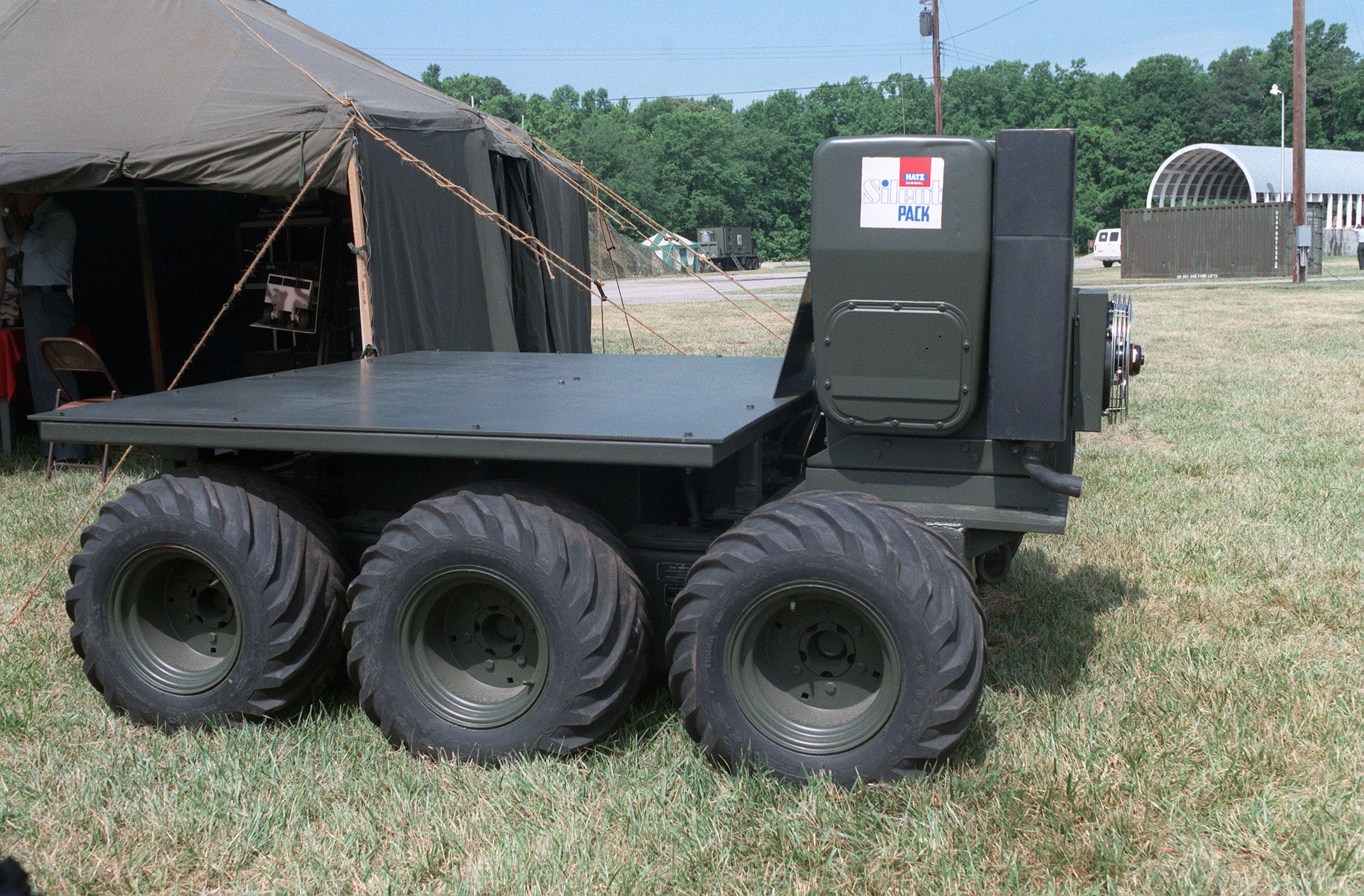 http://upload.wikimedia.org/wikipedia/commons/d/d6/Standard_Manufacturing_Co._remote_control_all_terrain_vehicle,_1985.JPEG