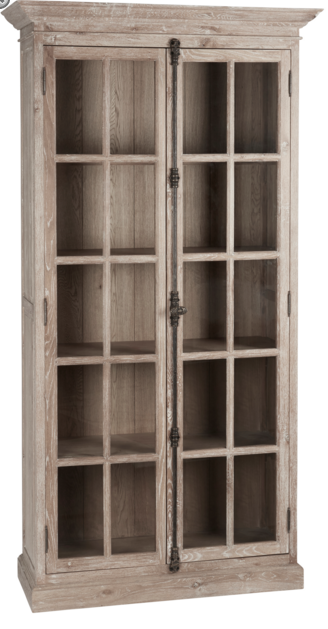 This Whitewash Display Cabinet Can Be For So Many Diffe Things Versatile And Functional Provides Tons Of Closed Storage