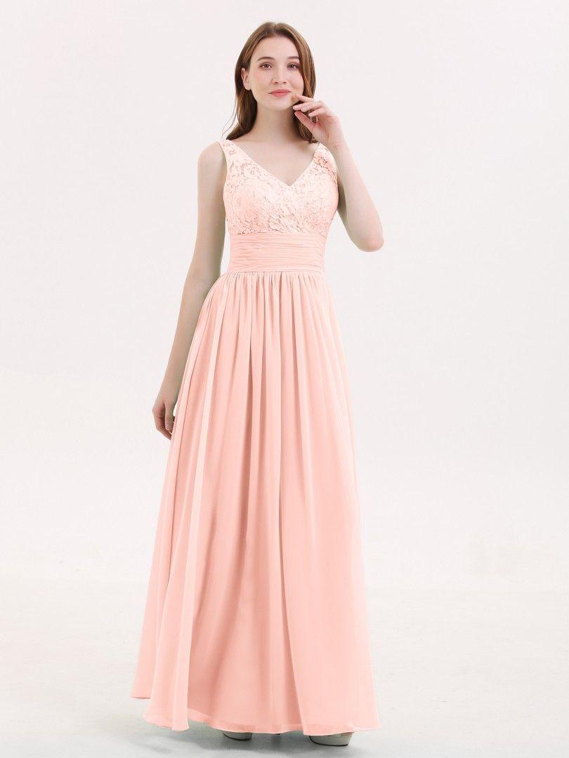 2f1753e8d13cc Babaroni Valerie | Bridesmaids Gowns | Dresses, Turquoise bridesmaid ...