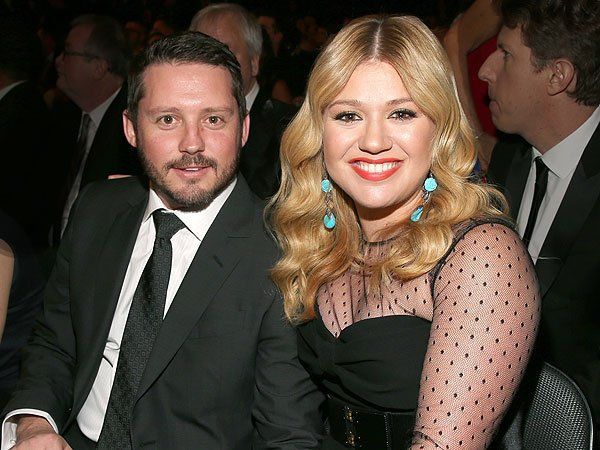 Kelly Clarkson Is Expecting A Girl Kelly Clarkson Kelly Clarkson Family Singer