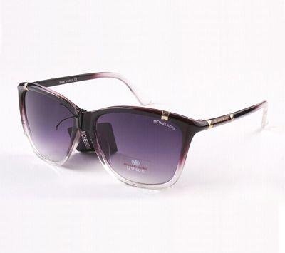 e59f63f112502 Michael Kors Purple Big Frame Sunglasses men women M8019S. Mochila De  MeninaSacos De ModaHomem MulheresRoxoÓculos De Sol ...