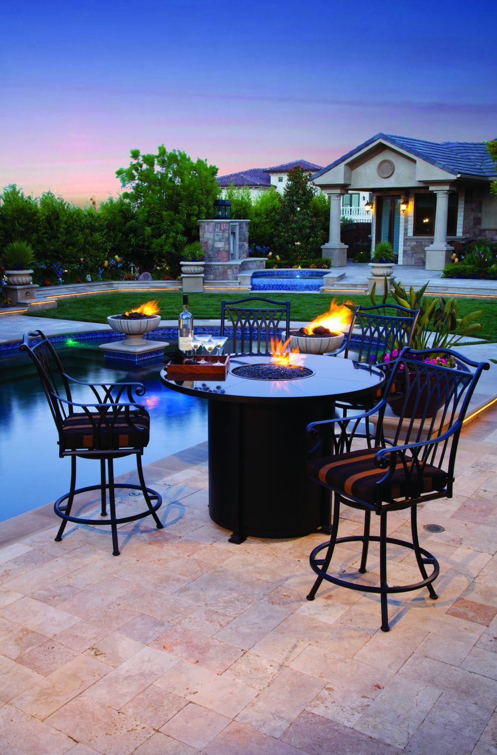 High Quality Patio Furniture Lexington, KY | Casual Living U0026 Patio Center
