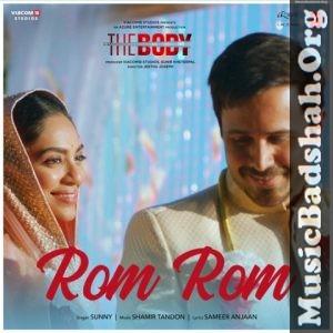 The Body 2019 Bollywood Hindi Movie Mp3 Songs Download In 2020 Mp3 Song Mp3 Song Download Hindi Movies