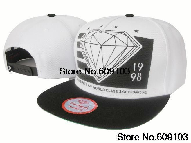 cca413b2fdb 1998 world classic Snapback Hats DI71 white black Are The Most Popular  Forms Of Head Wear Now top quality  9.99