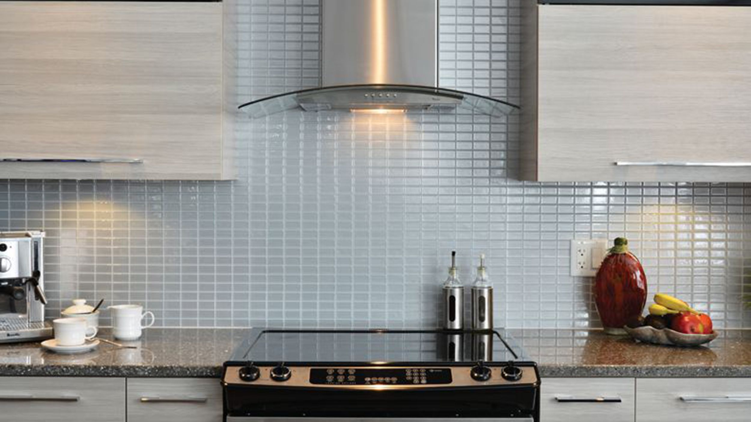 Can\'t stand your backsplash? Why these renter-friendly tiles may be ...