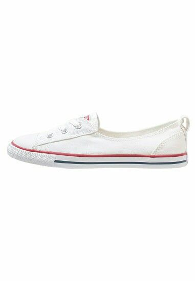 94245c3ced1b convers Lace Sneakers