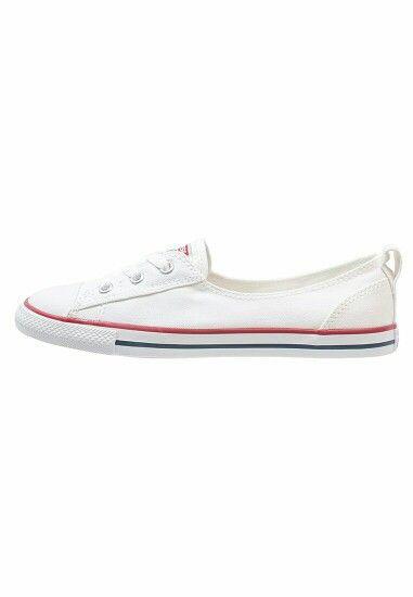 bce2da7849 convers Lace Sneakers