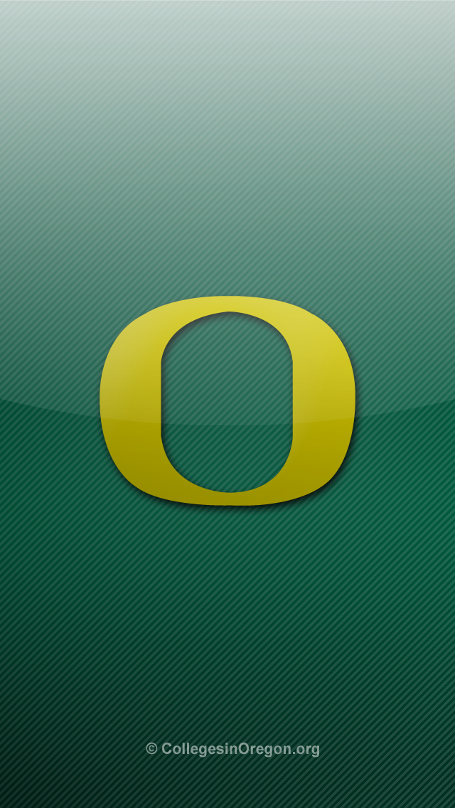 Oregon Ducks Hd Wallpapers Backgrounds Wallpaper Oregon Ducks Duck Wallpaper Oregon Ducks Football
