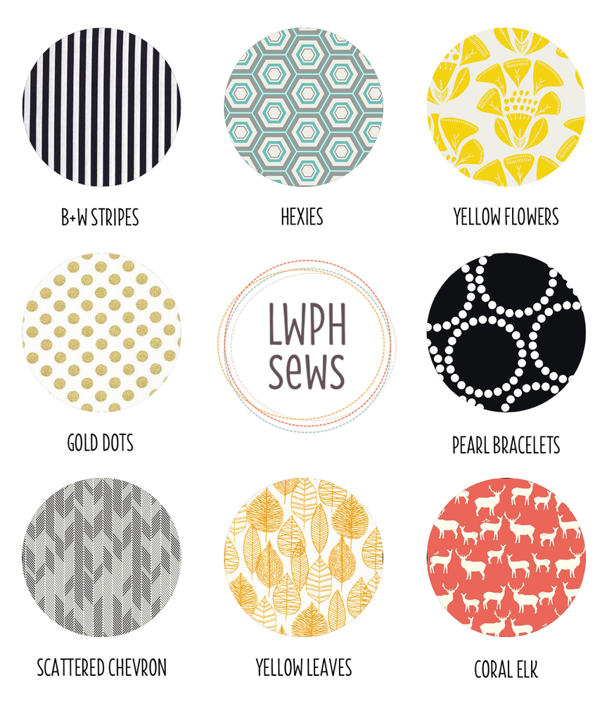 Gold dots mi casa pinterest crib sheets and gold dots