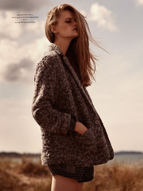 http://www.fashiongonerogue.com/lin-rosenbeck-goes-outdoors-costume-magazine-hordur-ingason/