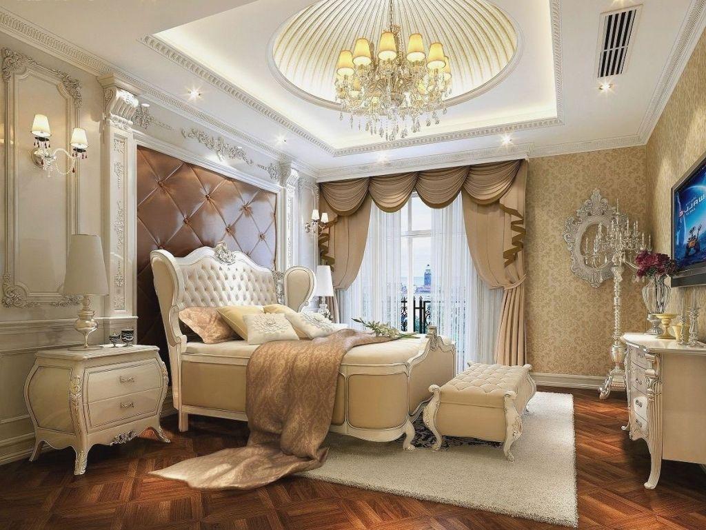 Middle East Furniture Luxury Decoration, Arabian Style ...