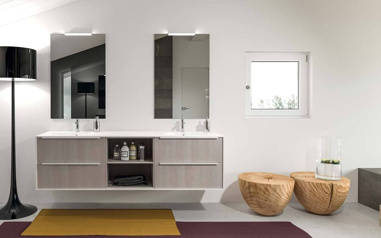 Berloni Bagno ~ Berloni bagno bathroom furnishings specs interior casework
