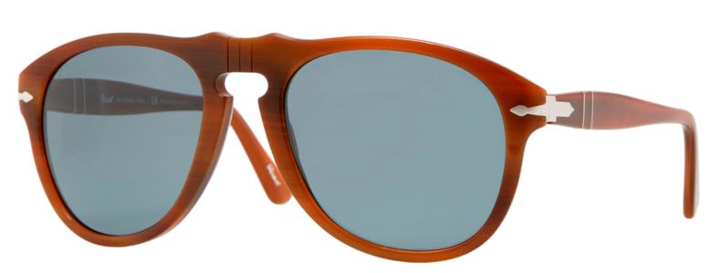 5b2b56ec88a Shop for Persol - Folding sunglasses at ShadesEmporium.