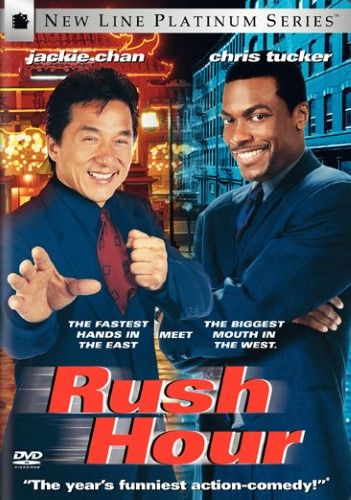august rush movie download utorrent