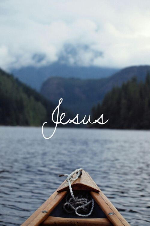 Jesus Cristo: conheça a história completa do salvador