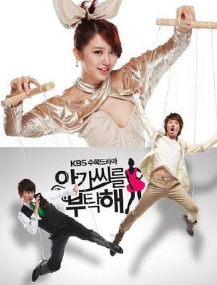 my fair lady korean drama free torrent download