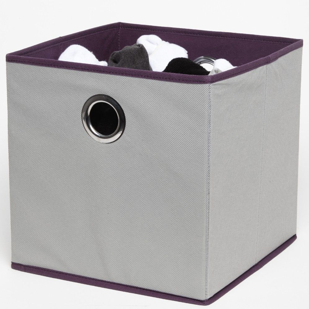 Rangement plastique | GiFi | Panier rangement, Rangement plastique, Rangement