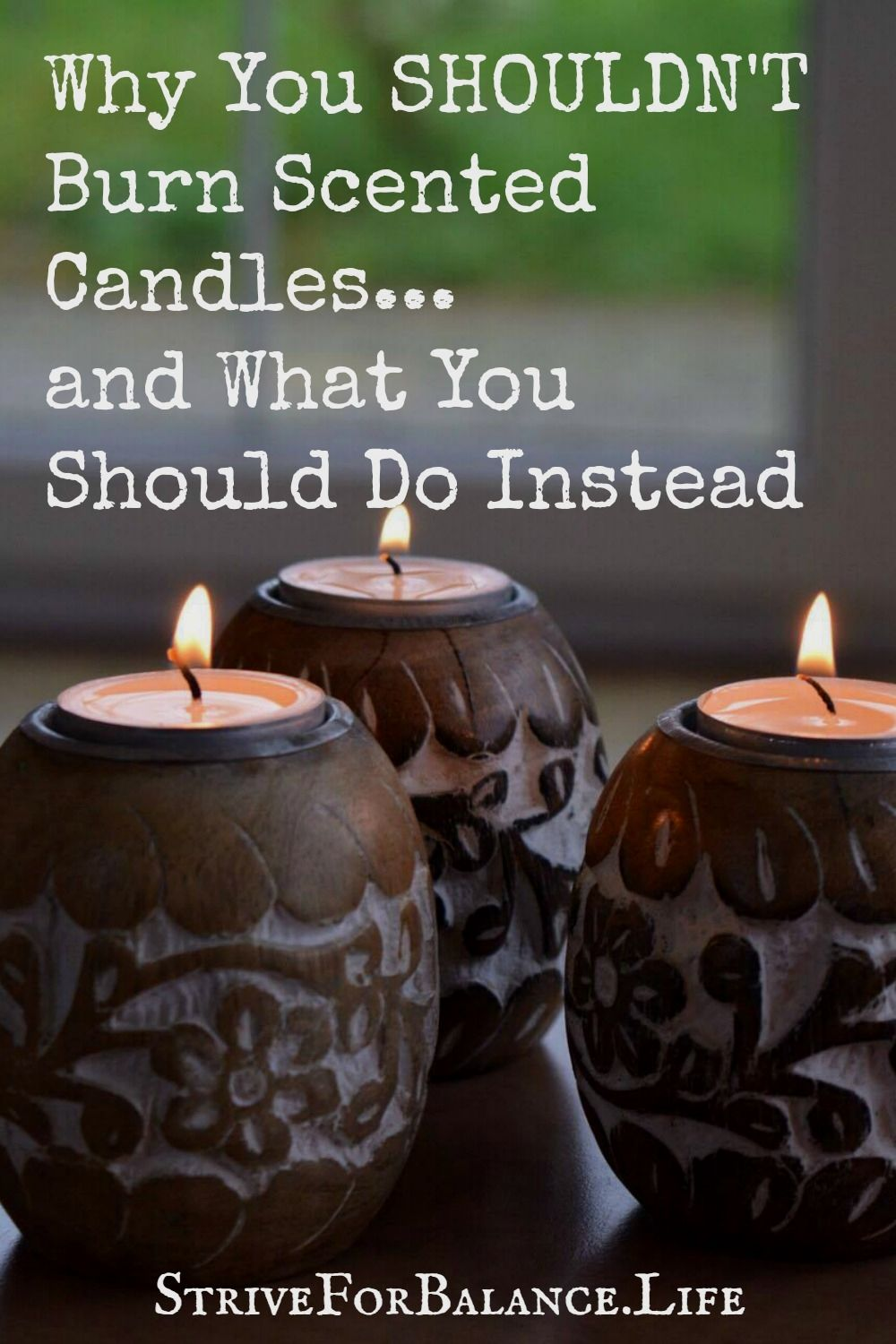 candle wax chips Herbalism, Healthy alternatives, Candles