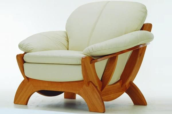 Housandreams is a complete solution for Rattan Furniture Online