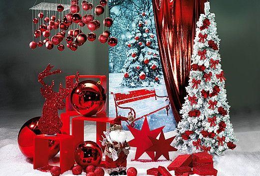 36 Elegant Dekoideen Nach Weihnachten Deko