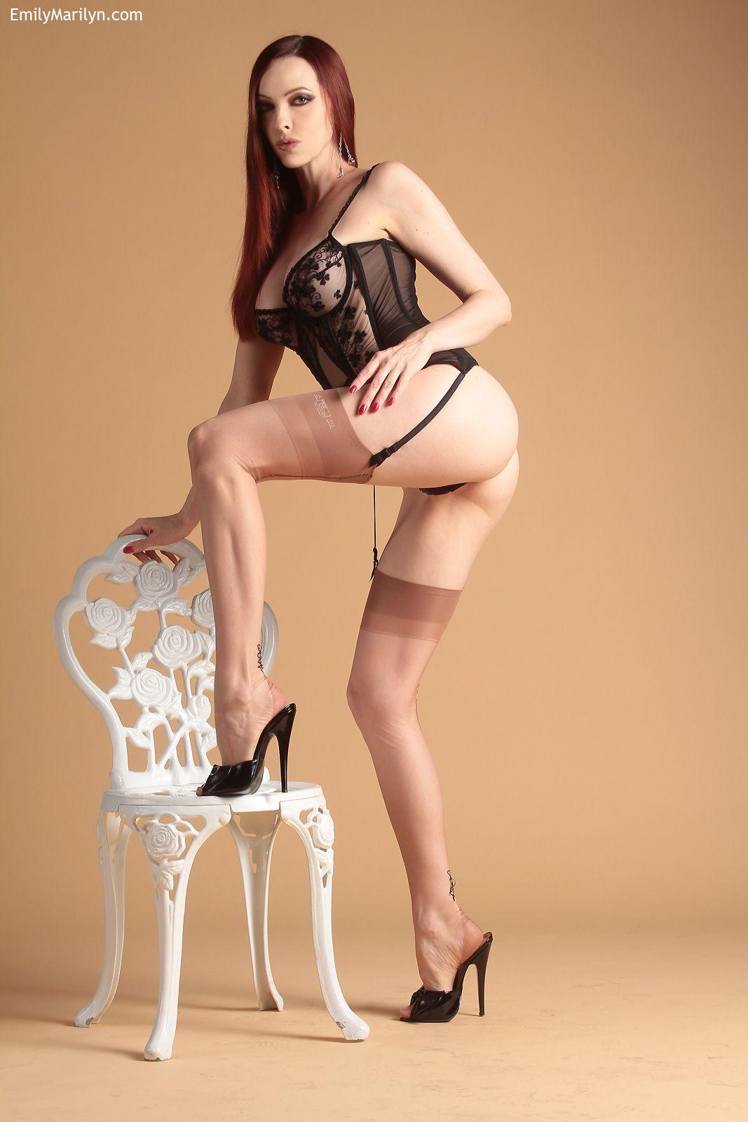 sexy puerto rican babe nude