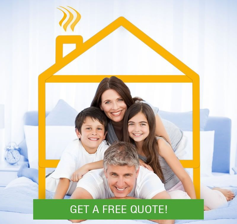 Home Warranty By Choice Parenting Show Home Children