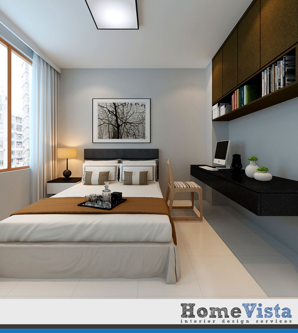 Singapore Interior Design Ideas: Interior Design Ideas