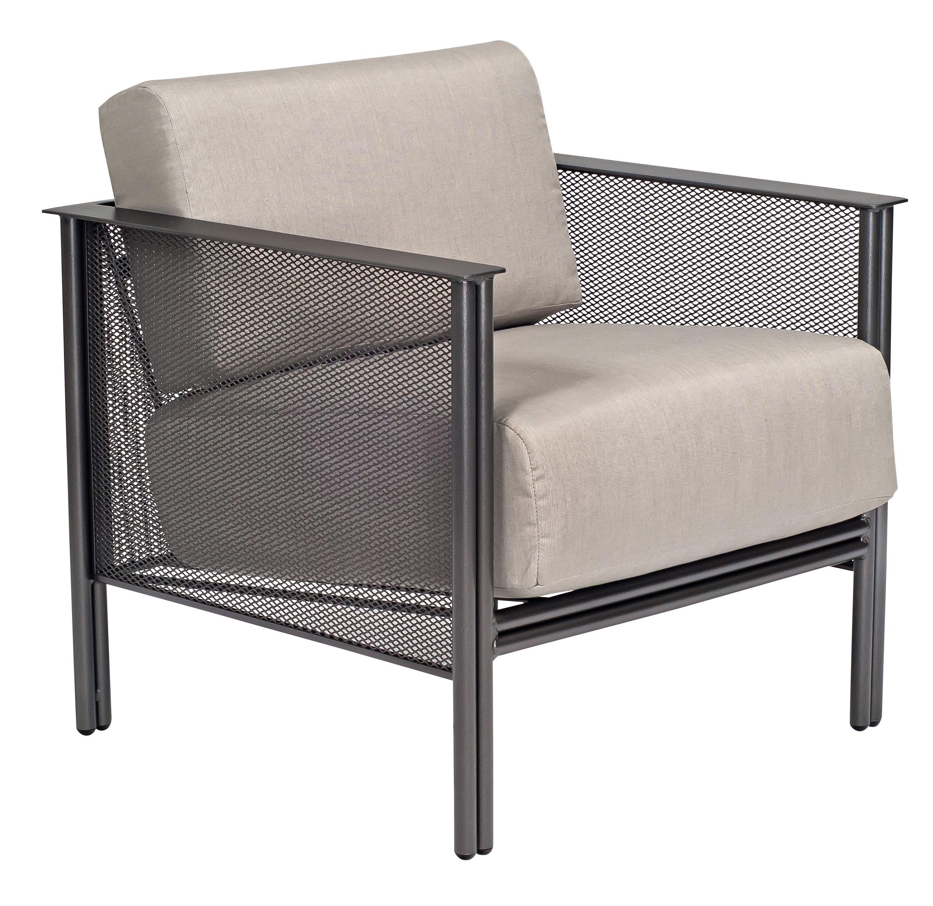 Jax Lounge Lounge chair outdoor, Patio lounge chairs