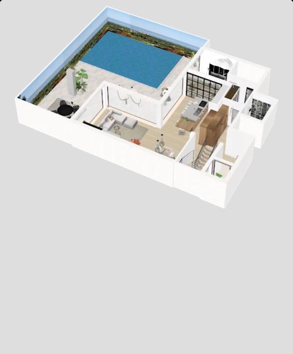 free 3d interior design software online