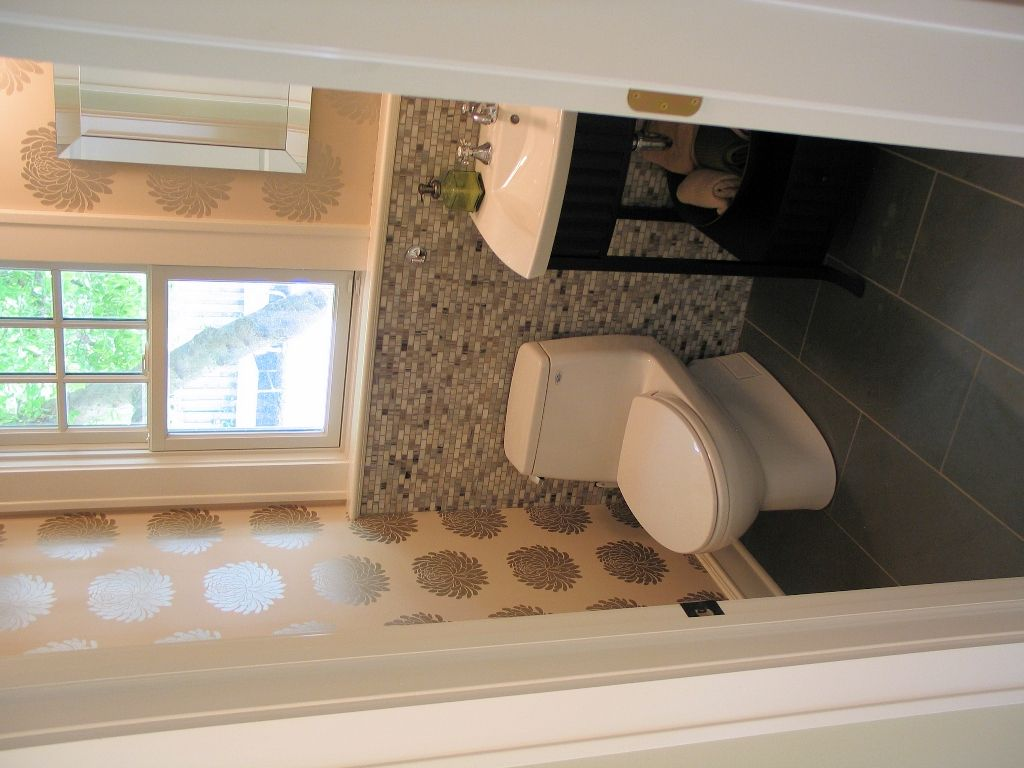 Half Bathroom Tile Ideas Decor Stunning Small Half Bathroom Ideas  Google Image Result For Www . Review