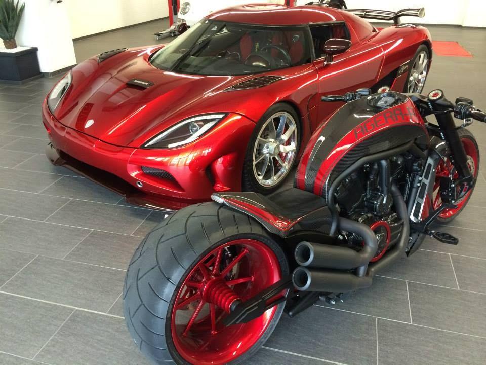 Koenigsegg Agera Super Hyper Hybrid Car With Hp CARS - Hyper fast cars