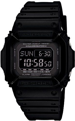Men's Wrist Watches - CASIO GSHOCK MENS WRISTWATCH DWD5600P1JF JAPANESE MODEL 2014 MAY RELEASED *** You can find more details by visiting the image link.