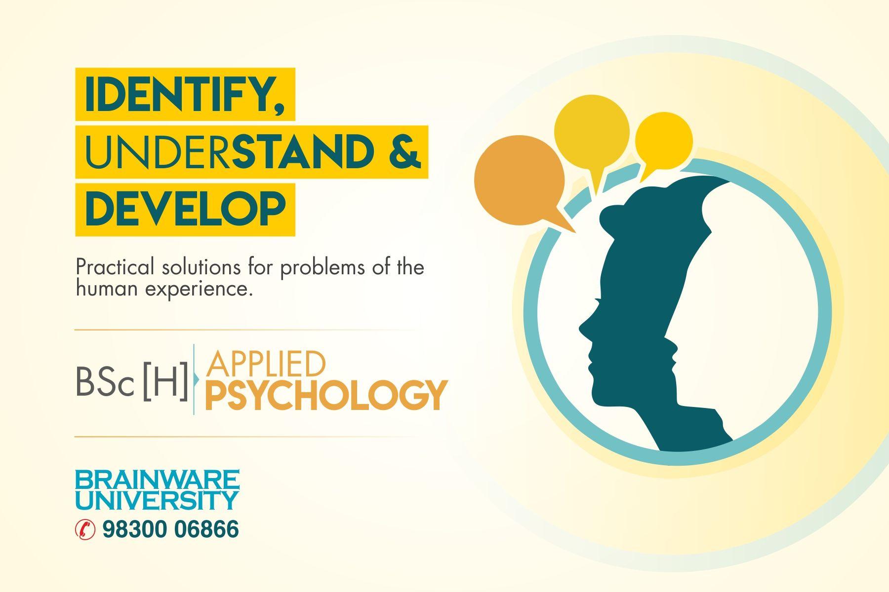 Psychology Psychologycourses Careers Jobs Students Technology Teachers Professors Hostel Management Psychology Courses Psychology Human Experience