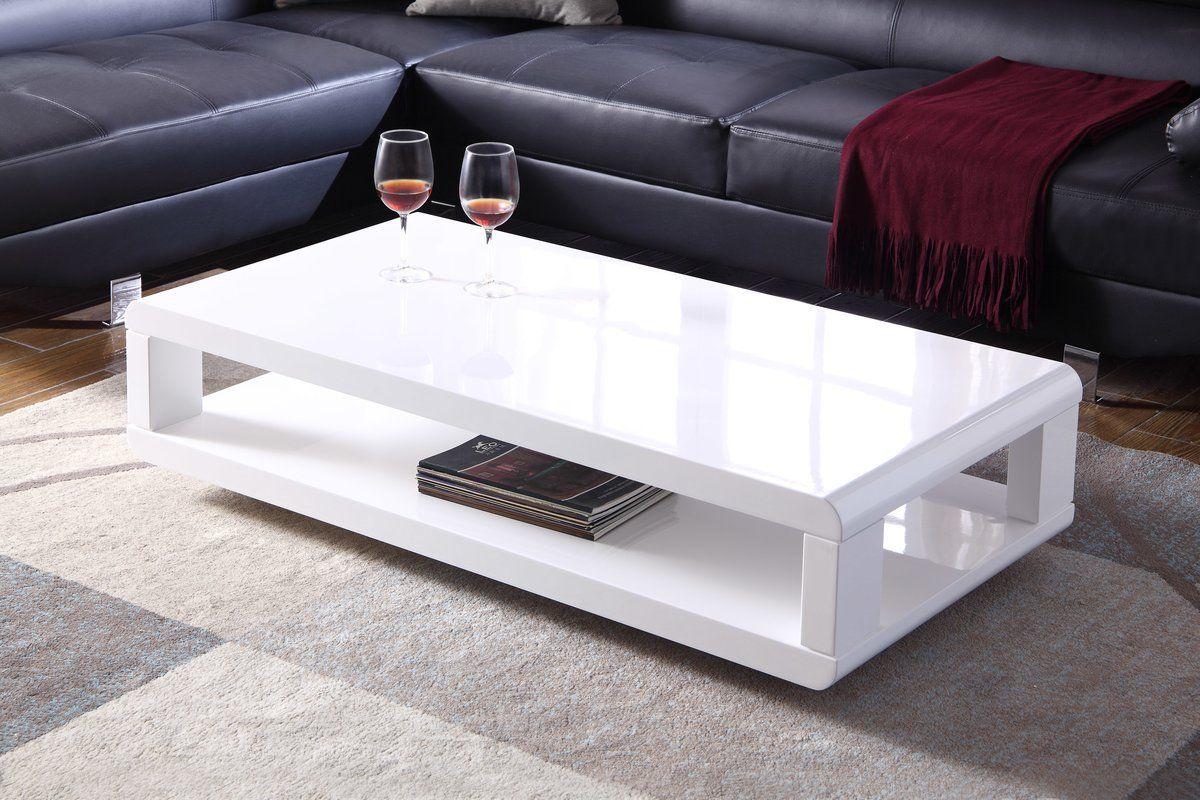 Mcsweeney Coffee Table Coffee Table Coffee Table White Coffee Table Design [ 800 x 1200 Pixel ]