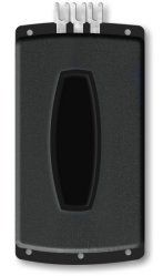 Allstar Garage Door Opener Receiver Model 8833r 288 By Allstar 53 00 Allstar 8833r 288 Garage Door Opener Receiver Rep Home Hardware Garage Doors Home Doors