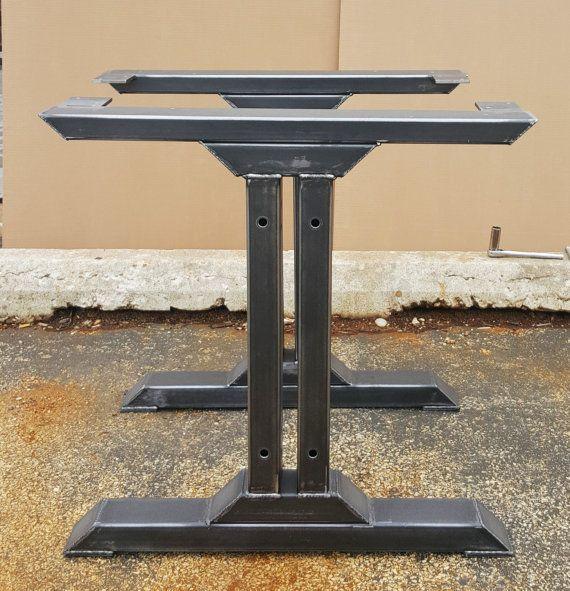 Stylish dining table legs industrial kitchen table legs heavy duty stylish dining table legs industrial kitchen table legs heavy duty steel tubing legs 28 workwithnaturefo