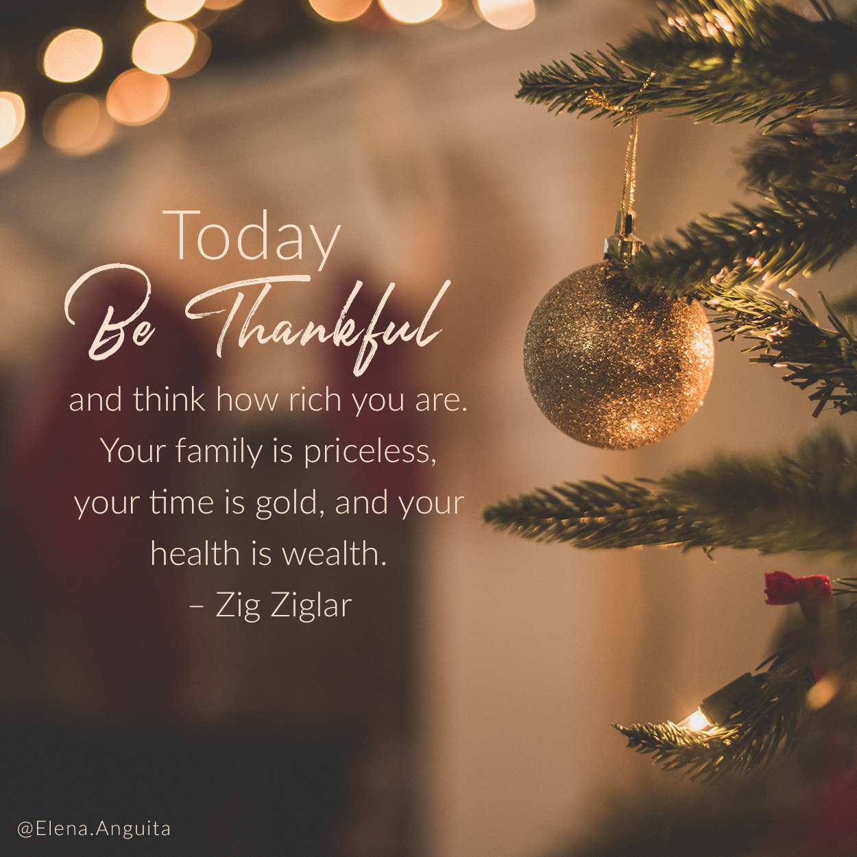 Christmas Eve Is A Wonderful Time To Reflect And Be Grateful For All We Have Right Now Sending Yo Christmas Quotes Best Christmas Quotes Christmas Reflections