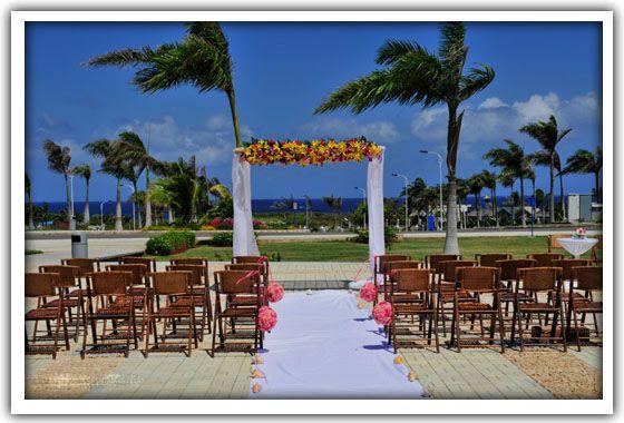 Weddings Montego Bay Convention Centremontego Bay Convention