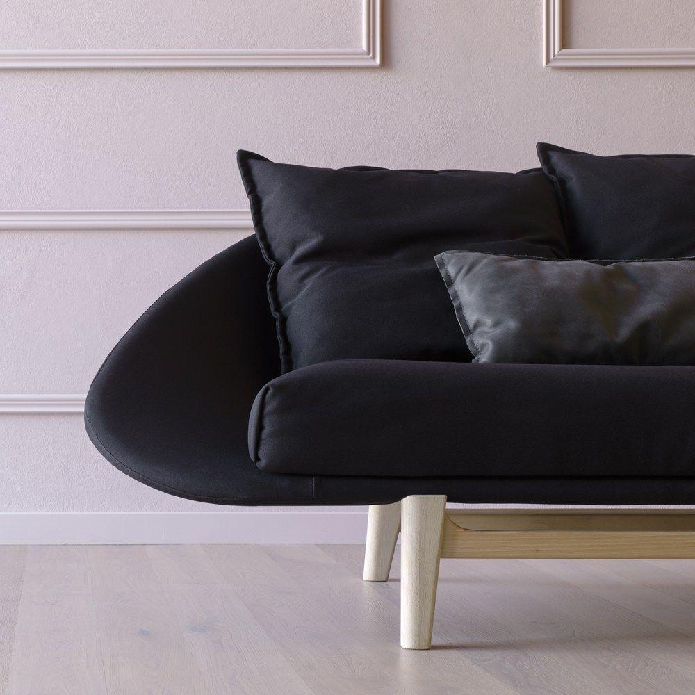 Lem 3 Seater Sofa Fabric Sofa And Fabrics ~ Where To Buy Sofa Fabric