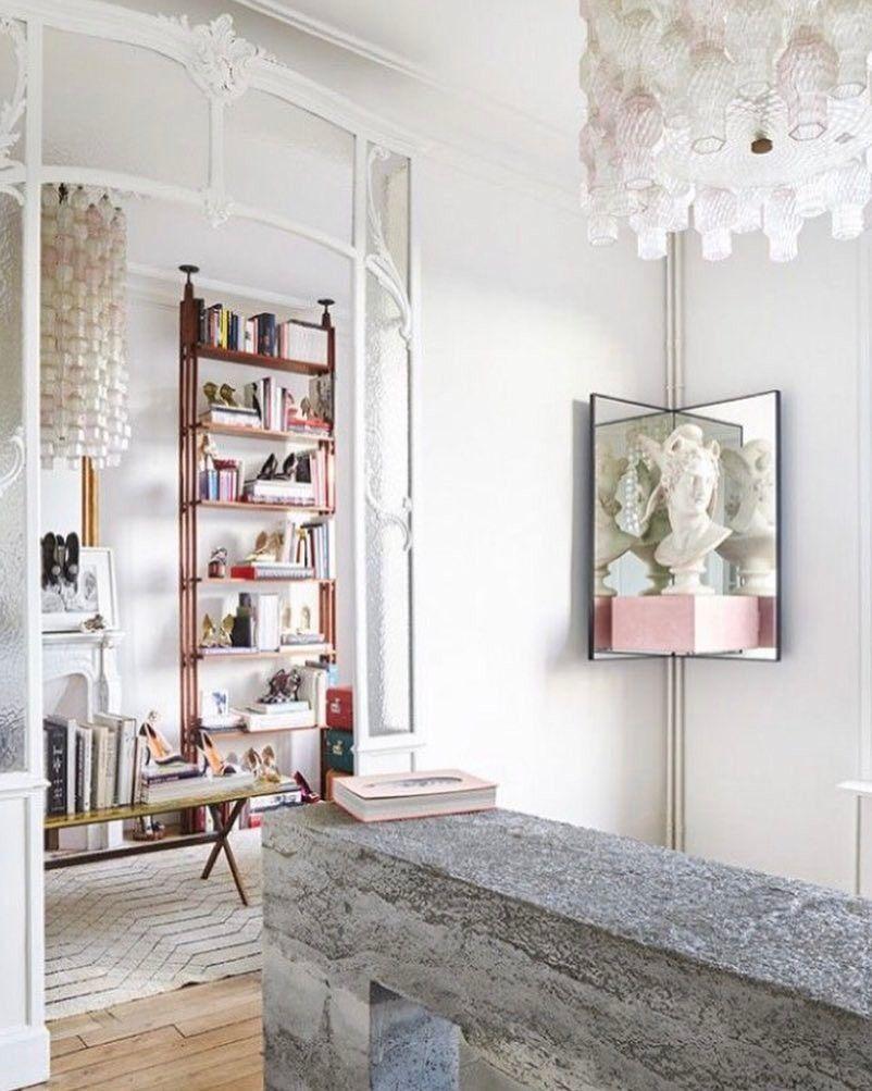 Gherardo Felloni   ROOM: Living   Interior, Modern furniture, Home