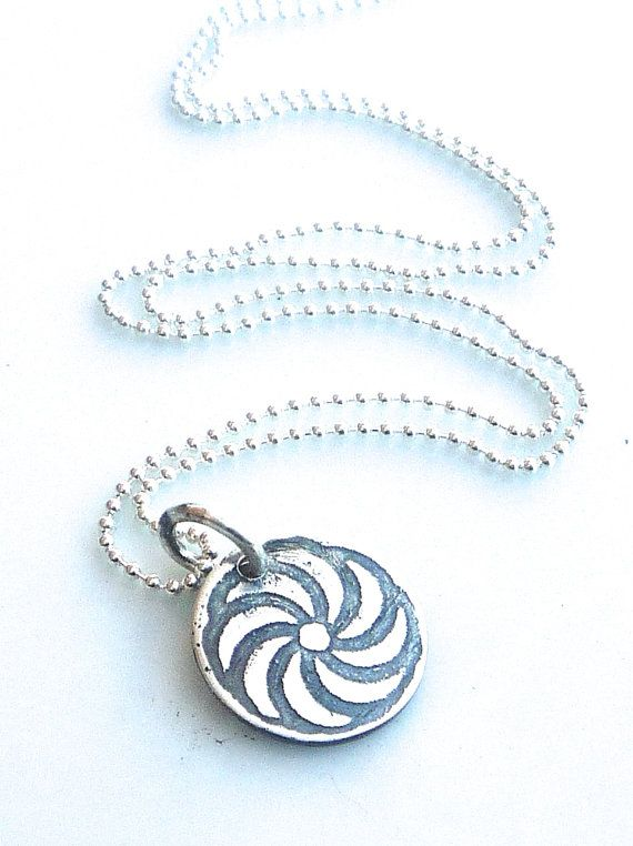 Silver Armenian Eternity Symbol Necklace Eternity Symbol Symbols