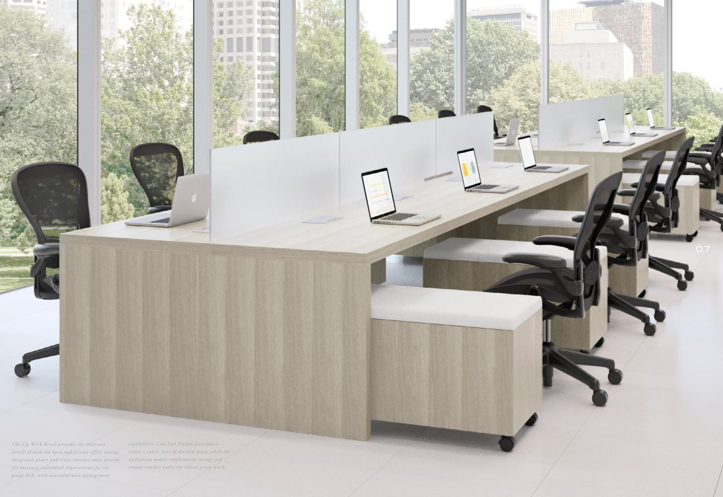 Pin By Atisa On Office Futniture Design Office Furniture Modern